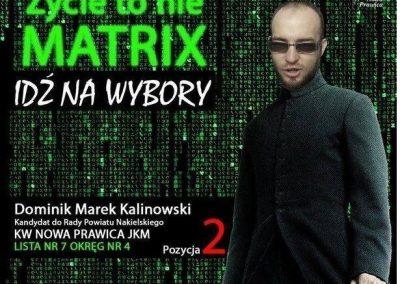 dziennikzachodni.pl12