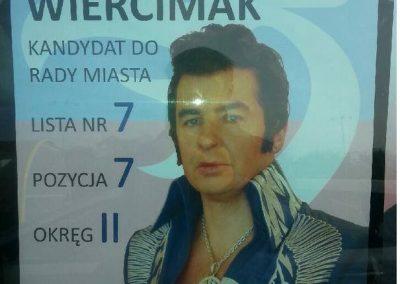 dziennikzachodni.pl13