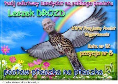 dziennikzachodni.pl15