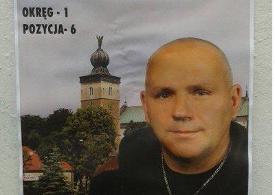 dziennikzachodni.pl1