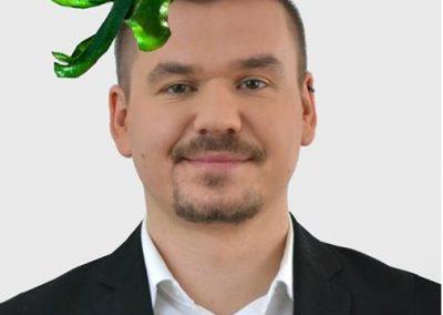 gloswielkopolski.pl1234