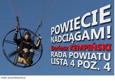 gloswielkopolski.pl789