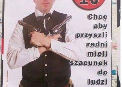 usa.se.pl2