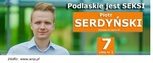 www.wnp.pl1