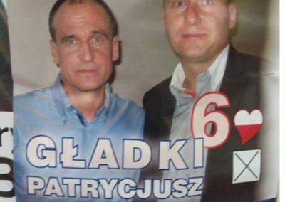www.wnp.pl2